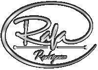 .: Rafa Rodriguez Oficial :.